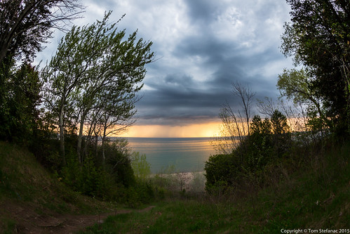 """Lake Huron Problems • <a style=""""font-size:0.8em;"""" href=""""http://www.flickr.com/photos/65051383@N05/17910509182/"""" target=""""_blank"""">View on Flickr</a>"""