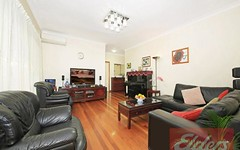 6/5-9 Garfield Street, Carlton NSW