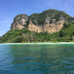 survivor-events, krabi-events, featured-krabi-events, featured-events, 2015-events