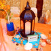 "Table Lantern Center Piece • <a style=""font-size:0.8em;"" href=""http://www.flickr.com/photos/131351136@N06/18374678132/"" target=""_blank"">View on Flickr</a>"