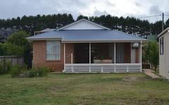 47 Rosebery St, Tarago NSW