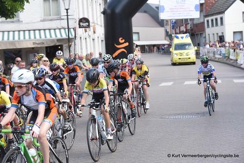 PK Aspiranten Meerhout 2015 (151)