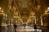 Opéra national de Paris, France ((MORE)(THAN)(LIFE)) Tags: paris france opéranationaldeparis