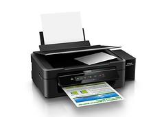 Epson L365 (gezgindergi) Tags: epson yazıcı kartuş mürekkep baskı l365 epsonl365