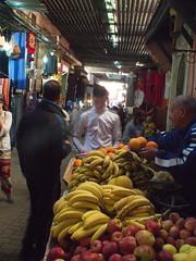 MARRAKESH 9143 (liontas-Andreas Droussiotis) Tags: color morocco marrakesh droussiotis liontas olympusomd