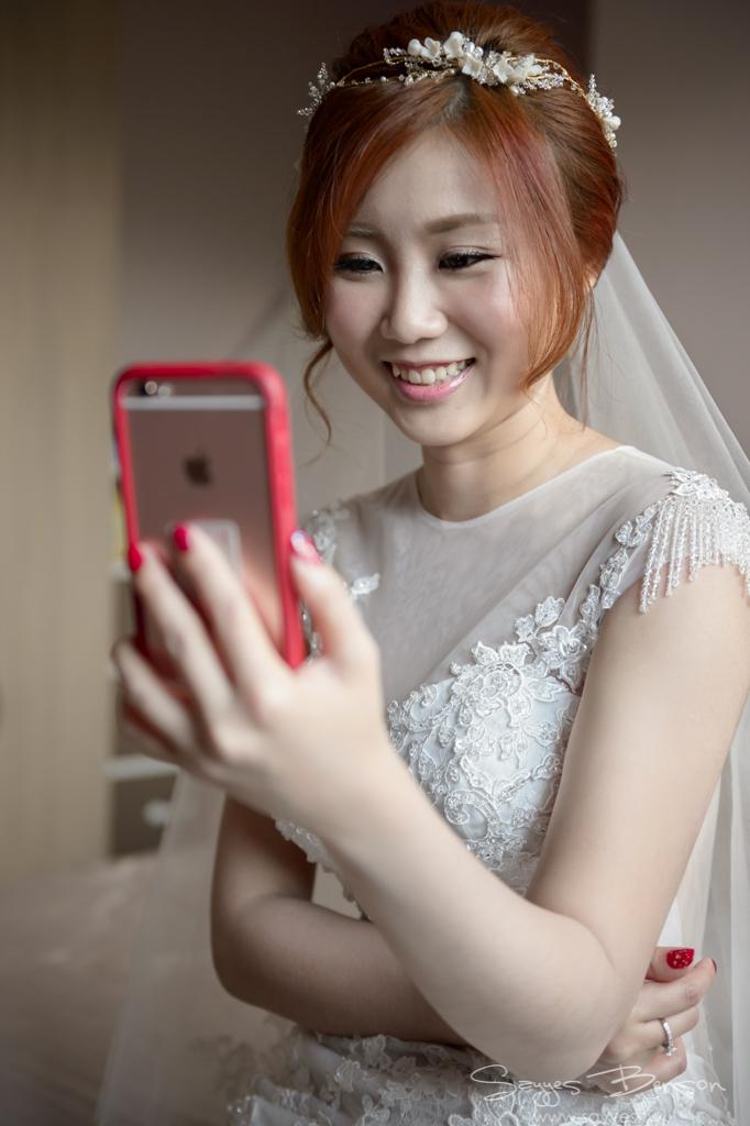 婚禮攝影君品酒店