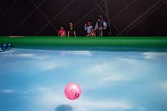 * (Sakulchai Sikitikul) Tags: street leica ball thailand kodak muslim streetphotography snap summicron 200 songkhla ttl m6 islamic waterpark hatyai