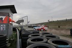 Rally Cross_Slovakiaring_77