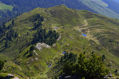 (alpros) Tags: mountains alps austria tirol sterreich berge alpen tyrol schwaz sterrike alperna euroregiontyrolsouthtyroltrentino