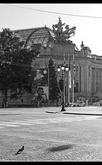 Grand Palais Paris (Aviller71) Tags: paris france architecture frankreich architektur grandpalais