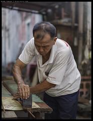 X1D2-B7022945 copy (mingthein) Tags: thein onn ming photohorologer mingtheincom penang malaysia street photography people life availablelight hasselblad x1d50c x1d medium format xcd 3545 45f35 3290 90f32 bokeh