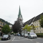 Austria Feldkirch (4)