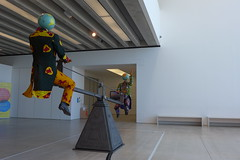 Turner Contemporary, Margate (looper23) Tags: margate kent july 2016 seaside tuner contemporary gallery art