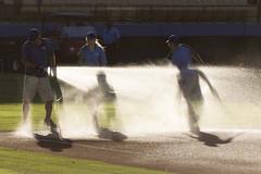 Las Vegas 51s, Duane Below, five day pitching cycle (FreezeTimeDigital) Tags: lasvegasreviewjournal lasvegas 51s baseball triplea minorleague newyorkmetsaffiliate dtlv onassignment pitcher nikond7200 cashman field photojournalism