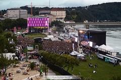 _P1_8631 (Jiri Princ) Tags: beirut band linz festival concert music live