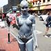 Comic-Con 2016 3672