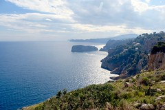 En cabo de la Nao. (imaginemix) Tags: photodgv seascape paisajemarino cabo costa mar