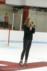 Comm_Ave-2016-10 (Sarah Pietrowski) Tags: hockey icehockey boston bostoncollege bostonuniversity als