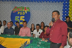 "Foto João Paulo Brito (80) • <a style=""font-size:0.8em;"" href=""http://www.flickr.com/photos/58898817@N06/28070931374/"" target=""_blank"">View on Flickr</a>"