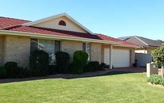 1/46 Nuwarra Circuit, Forster NSW