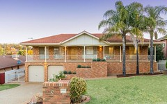 24 Lincoln Ave, Tolland NSW