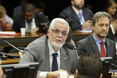 CPI do CARF (PTnaCmara) Tags: jorge carf pt deputados solla cpi cmaradosdeputados