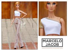 SANDY TOP & PANTS 2 (marcelojacob) Tags: nadja rhymes eden cinematic dolls nuface marcelo jacob sweaterdress elise jolie sandy minimix belt