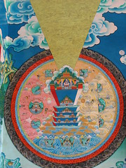 IMG_2691 (Sasha India) Tags: india buddhism karnataka indien hindistan buddhismus 印度 भारत littletibet הודו 인도 இந்தியா الهند буддизм هندوستان индия ινδία індія карнатака հնդկաստան אינדיע อินเดีย ભારત ინდოეთში