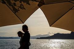 Lago di Garda (Frank van Dam Utrecht) Tags: lagodigarda garda