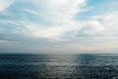 Sky And Sea Blue Sky And Clouds Blue Sea Clouds And Sky Hayama Kanagawa,japan Kanagawa Landscape EyeEm Best Shots - Landscape Sea And Sky Getting Inspired Hello World Taking Photos Enjoying Life Japan (T.M Photos) Tags: skyandsea blueskyandclouds bluesea cloudsandsky hayama kanagawa japan landscape eyeembestshotslandscape seaandsky gettinginspired helloworld takingphotos enjoyinglife japan