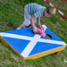 """2016_08_15_Scottish_Days-24 • <a style=""""font-size:0.8em;"""" href=""""http://www.flickr.com/photos/100070713@N08/28413413713/"""" target=""""_blank"""">View on Flickr</a>"""