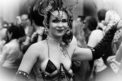bath carnival 2016 (fat-freddies-cat 3 million views) Tags: street carnival dancer bathsomerset