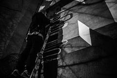 X (Comandante Molotov.) Tags: chile street santiago blackandwhite white black branco composition painting graffiti mural paint urbandecay letters streetlife center spray vandal painter letter spraypaint bianco painters bnw bombing biancoenero belton scl brancoepreto spraycans stgo paintspray graffitistreet blockletter graffporn
