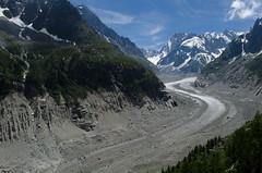 DSC_0698 (RosalbaCalvini) Tags: ghiacciaio montebianco alpi montagna