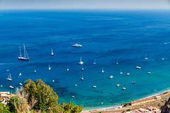 Messina (Joe Vio) Tags: travel taormina sicilia italy it