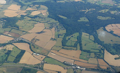 UK 2015 970 (Visualstica) Tags: uk unitedkingdom reinounido gb greatbritain granbretaa aerialview area aerial vistaarea windowseat windowseatplease