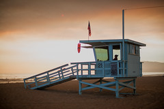 Los Angeles July 2016 DSC_8571-Bearbeitet (kaba222) Tags: losangeles california cali usa santamonica venice venicebeach beach baywatch