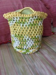 IMG_0582 (LIZZIEHELEN) Tags: crochet tote bag