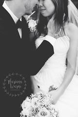 McWhirter Wedding (Mariana Warne) Tags: blackwhite bride bridesmaid weddingmakeup dreamy sanmarcos crossroadsreformedchurch couple photographer meadowbrookvillage meadowbrook familyphotographer wedding floral crc marcos groom weddinghair sandiego escondido rings dress