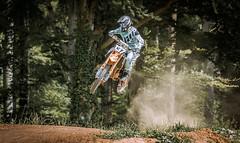 Caro Fitus #137 ( - Ralf) Tags: 137 betra caro cultura fitus mx motocross motorsport sportfreizeitunternehmungen