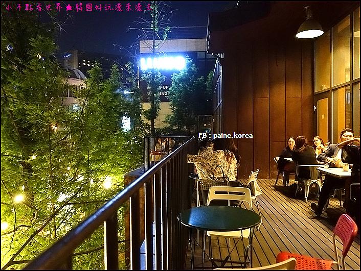 江南Alver Cafe (23).JPG