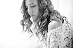 YOUTH Marta (Alberto Manzella) Tags: albertomanzella alberto beautiful beauty bellezza dolcezza fineart fotografia fotografiadiscena giovinezza girl hair intimit manzella portrait ragazza ritratto stillphotography stillife sweetness youth 5d bowens canon canoneos5dmarkiii loweproprorollerx200 loweprowhistlerbp350aw echidicarta marta monza mb italia it