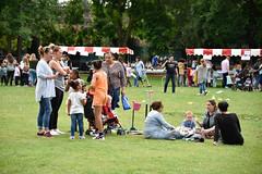 _JWT6704 (hammersmithandfulham) Tags: photographerjustinwthomas hammersmith fulham hf london borough council playday ravenscourtpark summer pokemongo parks