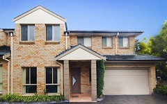5/34-36 Henry Street, Guildford NSW