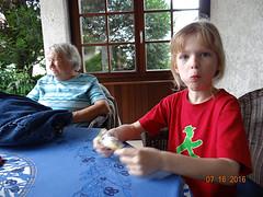 Marzipan loved by all (Yvonne IA) Tags: mainz germany marzipan