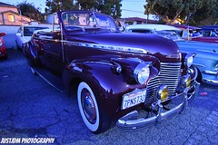 bomb night cruise (29) (jadafiend) Tags: bombs chevy dodge buick cruisers sedans ranflas downey california bobsbigboy spokes wires hydraulics hydros airride bagged trokitas trucking oldschool classics impala gbody justjdmphotog justjdmphotography teamnikon d7200