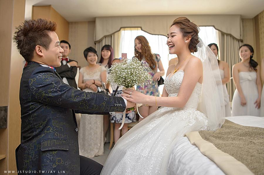 婚攝 翰品酒店 婚禮紀錄 婚禮攝影 推薦婚攝  JSTUDIO_0085