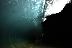 IMG_3715 copy (Aaron Lynton) Tags: big beach lyntonproductions shorebreak wave barrel 580exii flash canon 7d hawaii paradise waves surf surfing spl sigma maui makena