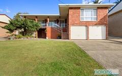 107 Bailey Avenue, Coffs Harbour NSW