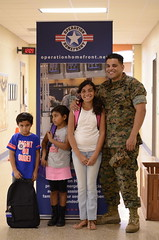 2016 Back-To-School Brigade - Carolinas (op_homefront) Tags: operationhomefront btsb northcarolina southcarolina fortbragg camplejuene beaufort goosecreek